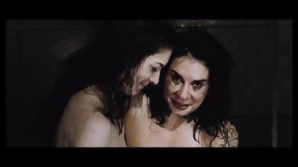 skin diamond lesbian threesome - black lesbians licking - white lesbian strap on