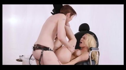 Cristopher recommend best of lesbian butch orgasm