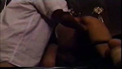 Asian Couple Porn - scene 9