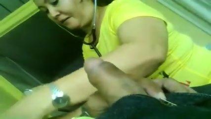 filmy erotyczne blk