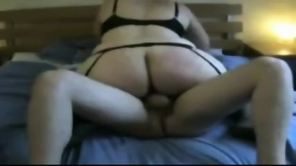 Horny Unwanted fat Big beautiful woman Ex Girlfriend using Prick and getting a Face treatment