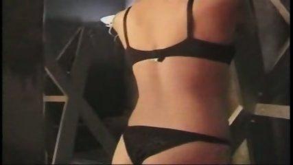 Misstress in Training 1 - scene 10