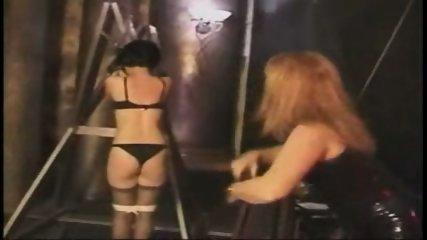 Misstress in Training 1 - scene 11