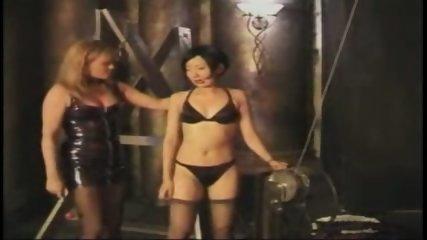Misstress in Training 1 - scene 1