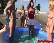 outdoor nude wrestling college hazing