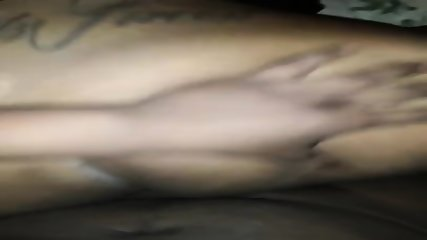 Ebony Lightskin StepMom Milf Ling Lee Backshots Huge Facial Shakin Fat Ass