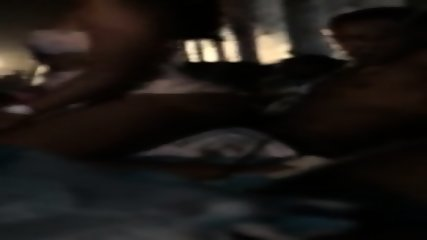 add me on snapchat-surfer.69