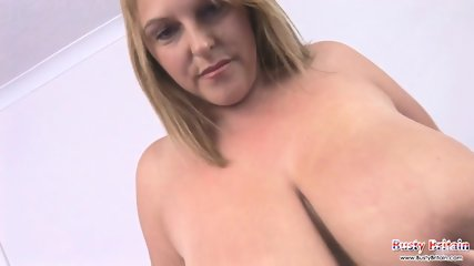 Massive Titties Develop fully Denise Brown leafy Gift Bang