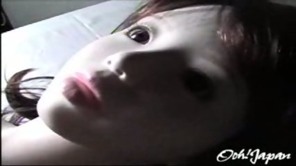 JAPANESE REAL LOVE DOLL - scene 12