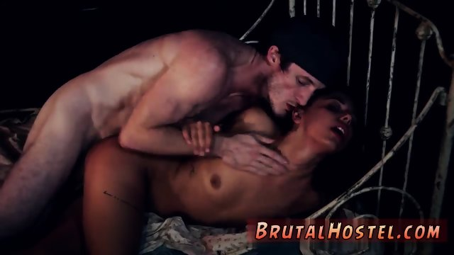 Vintage bondage videos nothing comes for free