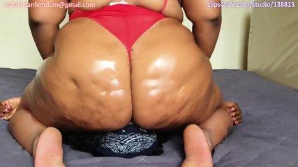 1st night video sex