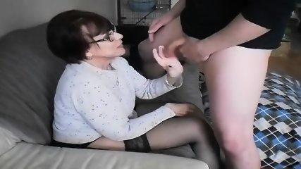 máma syn sex film zdarma ke stažení