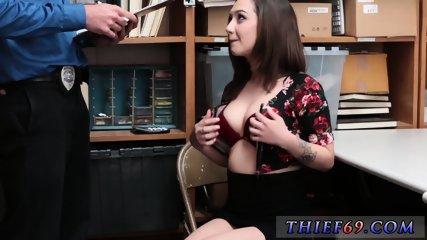 Hot girl caught masturbating and fake taxi cop Suspect originally denied LP officer s