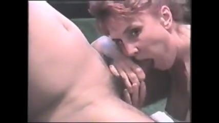 Secretary Dorothy Niemeyer Swallows Cum At Work