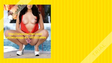 Indian Female Escorts Sharjah 0555226484 Indian Independent Escorts Sharjah UAE