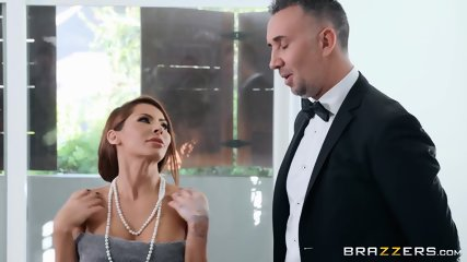 Madison Ivy Cheats With Cheeky Buttler - Watch Full Video On hardcoresex.me