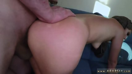 French arab milf gangbang xxx We re Not Hiring, But We have A Job For You