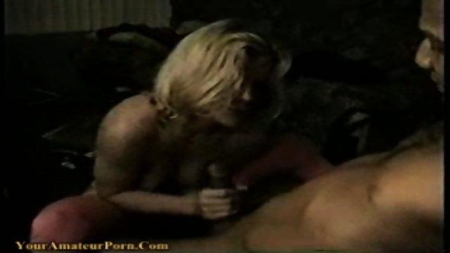 Interracial Couple Sex Compilation