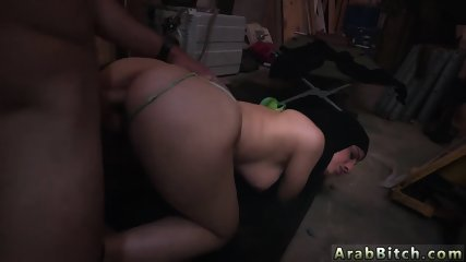 Muslim threesome As I m eyeing her clean, my dick s getting hard.