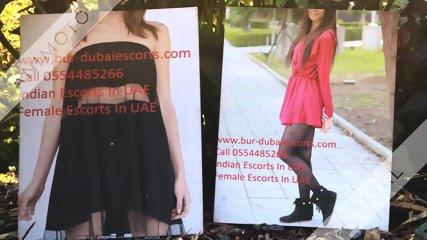 Indian Escorts ras al khaimah| 0554485266 | Call Girls ras al khaimah UAE