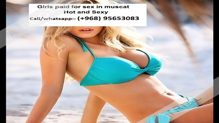 Indian escorts in muscat  (+968) 95653083 Escorts service in muscat