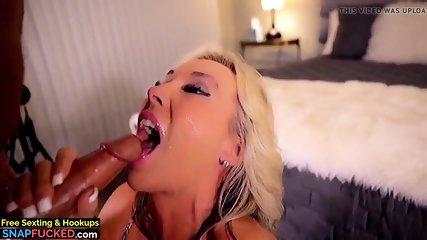 Slike golih seksi dama