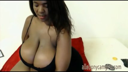 XX Hot Choc XX Huge Boobs Ebony bbw Webcam-allebonycamgirls.com