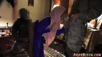 Muslim porn Local Working Girl