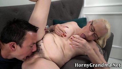 Reale fatto in casa gay porno