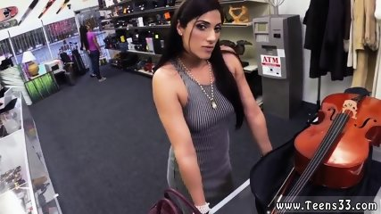 Can female library in public amateur masturbation for that