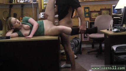 Blonde anal orgy and redhead first hardcore time Games for a Pearl Necklace