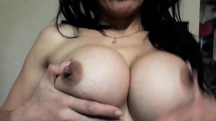 Cute Nips
