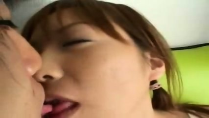 Asian couple - scene 5