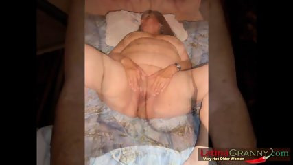 LatinaGrannY Inexperienced Images Expressing Previous Nude photographs