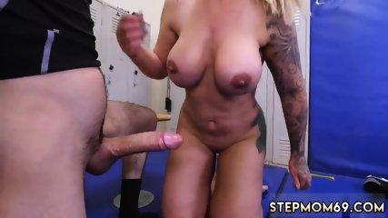 analni creampie sex videa
