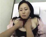 Massage - scene 4