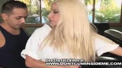 Think, that video porn titty fuck mature apologise