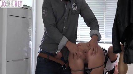 Hot, Amateur German porn with blonde Her acc bit.do/eTXen