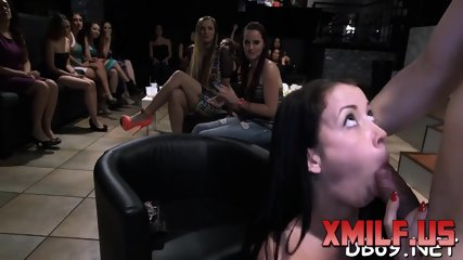 horny drunk girls amateur sexy 5 by XMILF.US