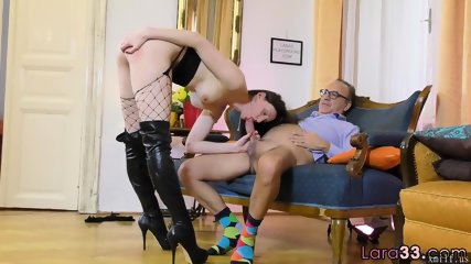 MILF beauty bouncing on cock after doggystyle by XMILF.US