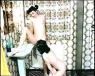 Classic 70s Porn - scene 4