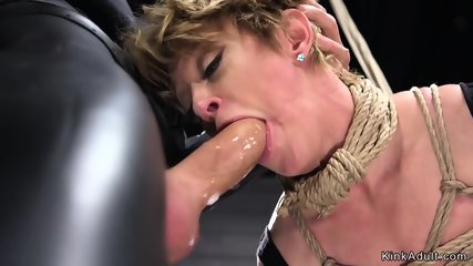 recommend you come redhead milf milk have hit the mark