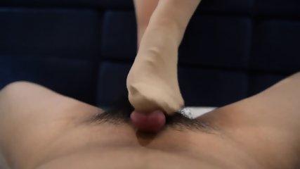 Free xxx porn bukkake