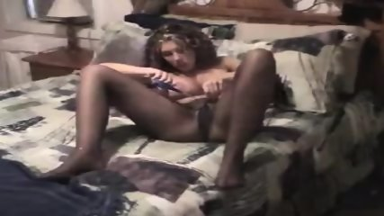 Brandi orgasm on ft 2