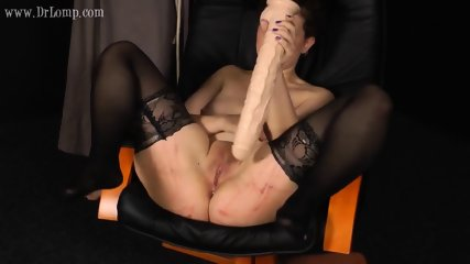 Video XXX Jessica Jaymes