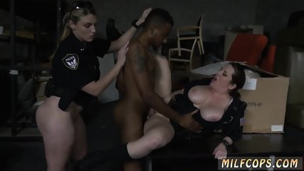 Milf and slow motion cumshot xxx Cheater caught doing misdemeanor break in