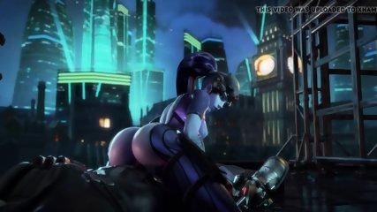 anime πορνό βίντεο XNXX
