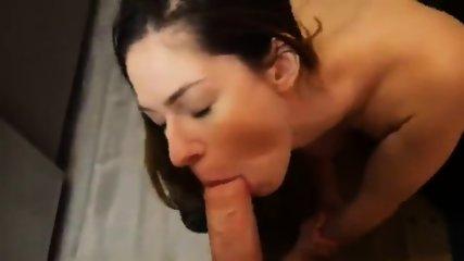 Sexy Ass Fucked Hard
