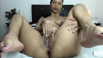 And the porn latina hairy mature confirm. happens. Let's