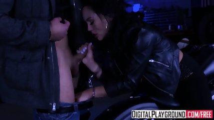 Adult Pornography online video media - Blood vessels Siblings 3